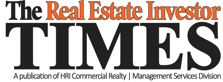 The Real Estate Investor Times